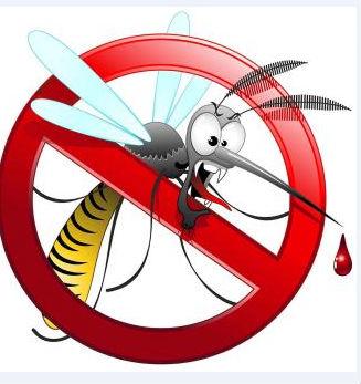 كيف يتم الوقاية من الملاريا؟