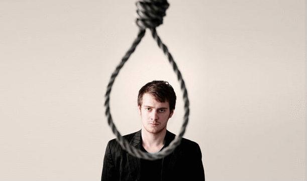 ما هو الانتحار
