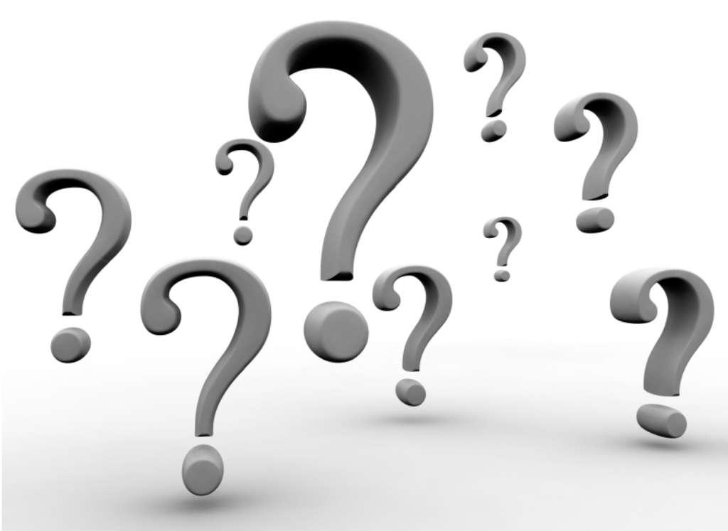 ما هو الشيء المصنوع من الحديد والكل بحكمه راضي ؟