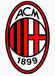 شعارات اندية كرة قدم