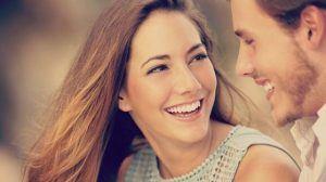 8 نصائح لتستعيد علاقتك السابقة بمن تحب