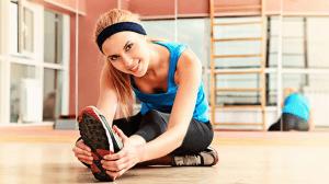 الأثر الصحي للرياضة على أجهزة الجسم الداخلية