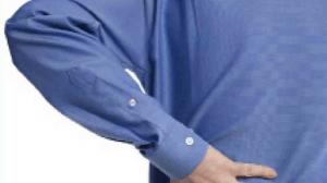أسباب برد العظام والعضلات وطرق الوقاية منه