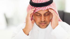 أسباب الدوخة عند النوم