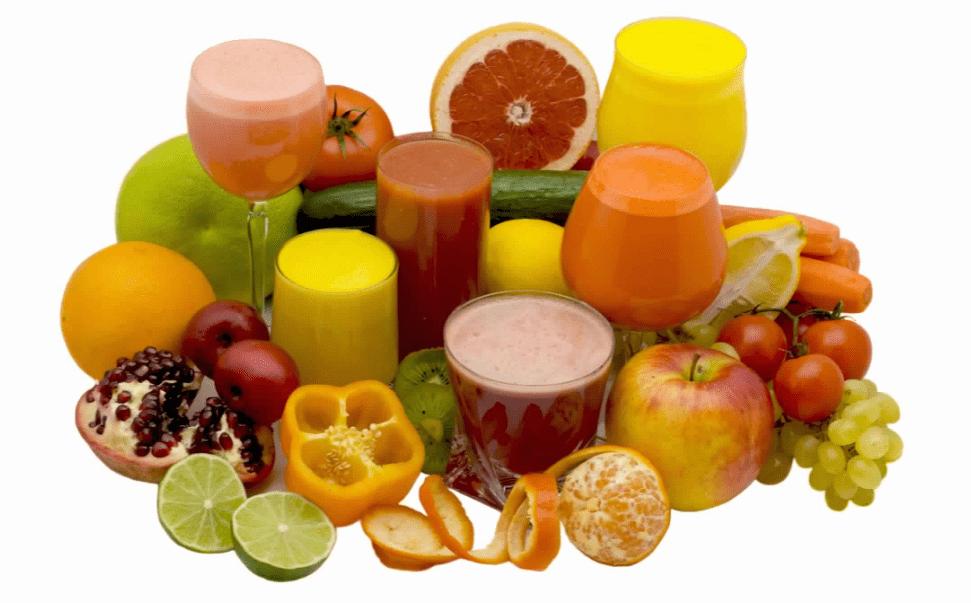 أطعمة مفيدة في فصل الشتاء3