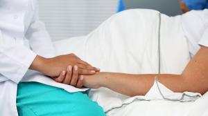 أنواع التخدير في الولادة القيصرية