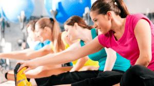 العضلة الضامة وإصابات الرياضيين بها وعلاجها02