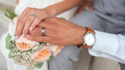 أهم النصائح نحو زواج سعيد لتساهم في نجاح زواجك