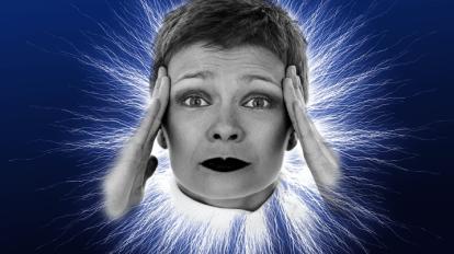 تفسير علمي جديد للسحر