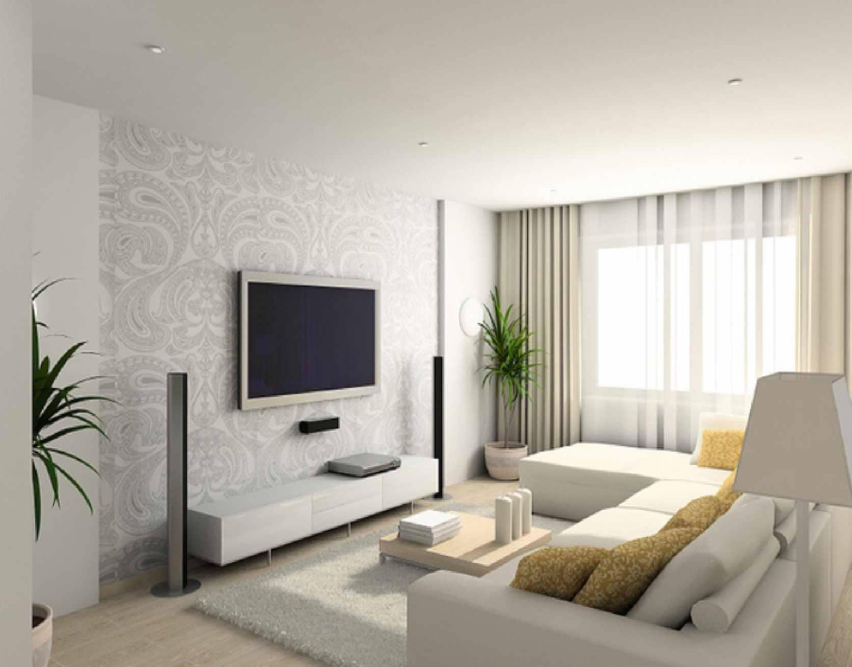 طرق مبتكرة لزيادة مساحة المنزل