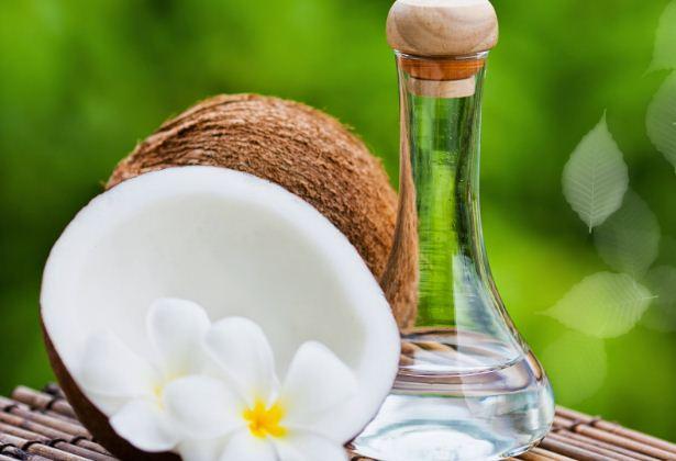 فيتامينات وأغذية طبيعية لتقوية الذاكرة وتحسين وظائفها