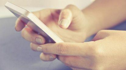 11 خدع لزيادة سرعة هاتفك