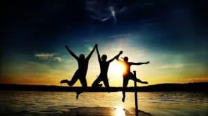 العفو والتسامح سبيل للإصلاح لكن لماذا وكيف أسامح؟