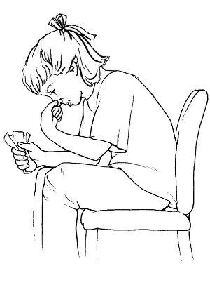 العلاج الطبي لوقف نزيف الأنف