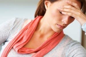 العوامل النفسية قد تكون أحد مسببات آلام الجسم المزمنة