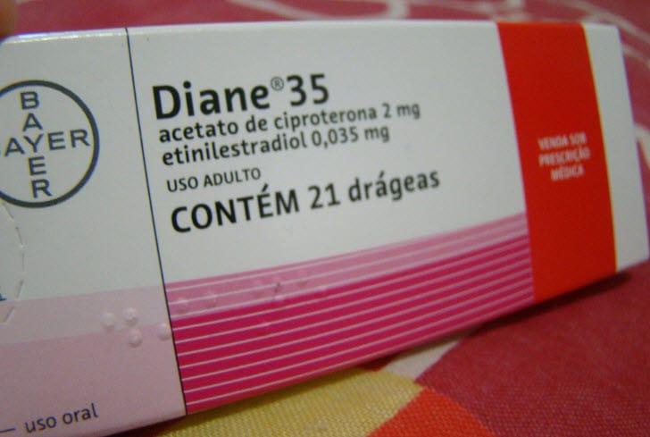 أفضل أنواع حبوب منع الحمل الأقل ضرر ا والأكثر أمان ا مجلتك