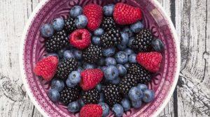 فطور صحي لمرضى السكري