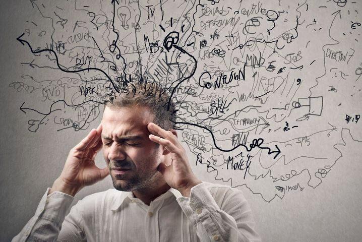 فقدان الذاكرة .. الأسباب وطرق العلاج والوقاية
