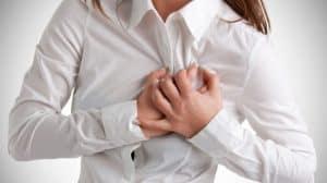 ما سبب الآلام التي أشعر بها في قلبي رغم صحة التحاليل؟