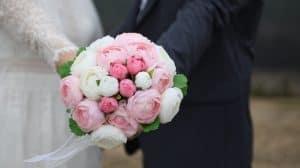 ما هو سن الزواج المناسب؟