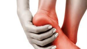 ما هي أسباب الشوكة العظمية وطرق علاجها؟