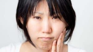 مرض الغدة النكافية .. التشخيص الأعراض الأسباب طرق الوقاية والعلاج