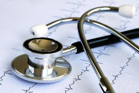 معدل نبضات القلب في الحالات الطبيعية وخلال التمارين الرياضية