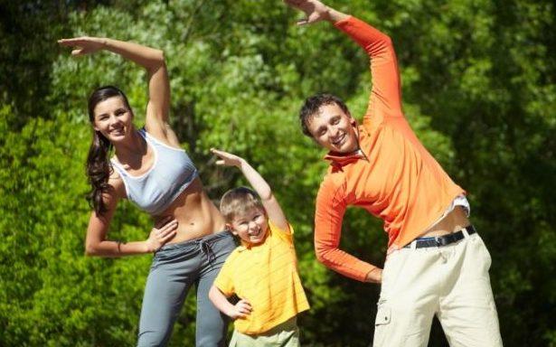 وصفات منزلية وطرق طبيعية للتخلص من التجشؤ