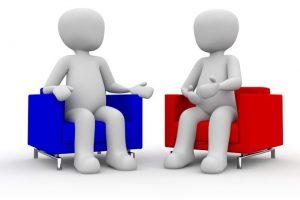 آداب الحوار مع الآخرين .. كيف تحاور الآخرين بأدب؟
