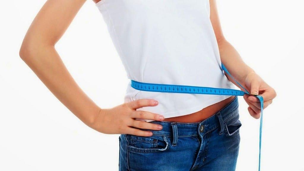 أجهزة تفتيت الدهون