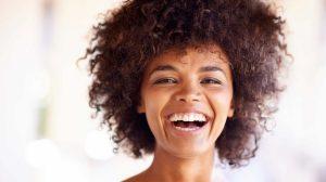 اشحن نفسك بالطاقة الإيجابية