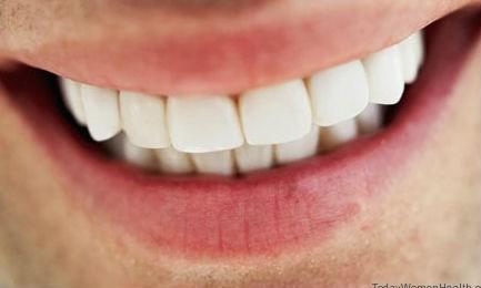 الزبيب لسلامة الاسنان