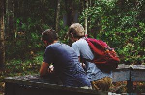 نصائح في اختيار الصديق الصالح … كيف تختار الأصدقاء؟