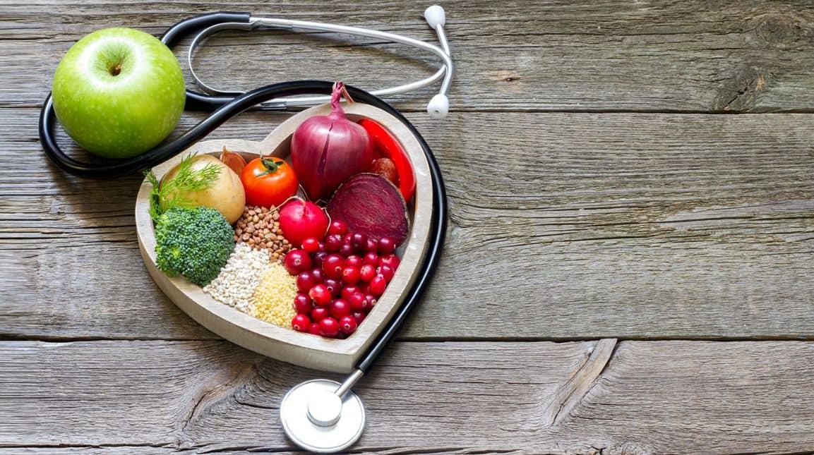 علاج خفقان القلب باستخدام الأعشاب الطبيعية