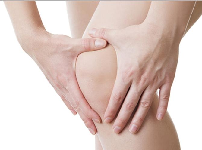 علاج هشاشة العظام بالطب البديل2