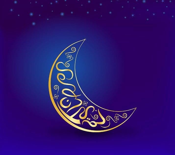 أفكار عملية ليكون شهر رمضان مختلفًا هذا العام