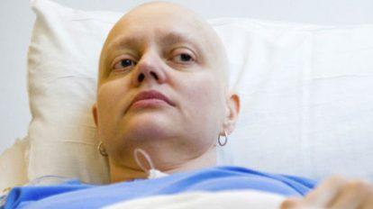 مرض السرطان أعراضه أسبابه