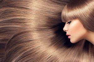 وصفات طبيعية لتنعيم وتطويل الشعر التالف