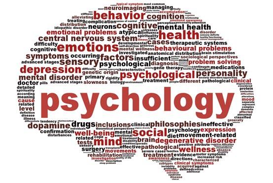 تخصص علم النفس .. تاريخ نشأته .. فروعه .. أهميته .. والتخصصات المنبثقة عنه