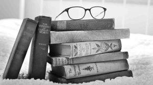معلومات عن أفضل الكتب الثقافية ونصائح لتكون مثقفًا موسوعيًا