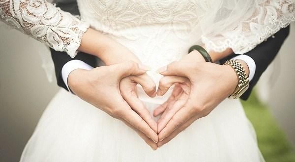المفاتيح الذهبية لتحقيق السعادة في الحياة الزوجية