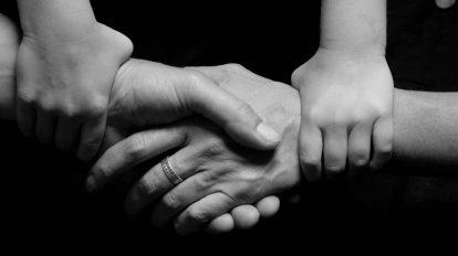 دليلك النفسي الوافي لتحقيق التوافق في العلاقة الزوجية