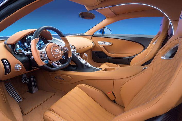 بالصور تعرف إلى أغلى سيارات العالم وأسعارها بالترتيب