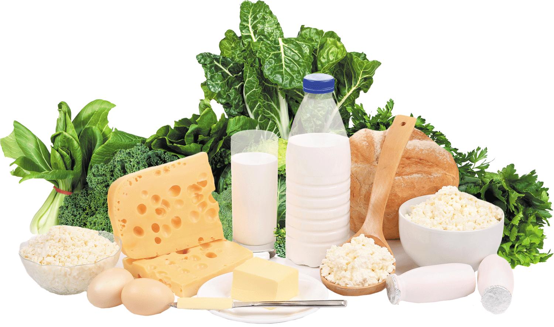 أطعمة لصحة العظام