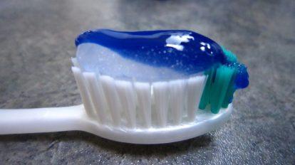 أفضل معجون أسنان للتبييض