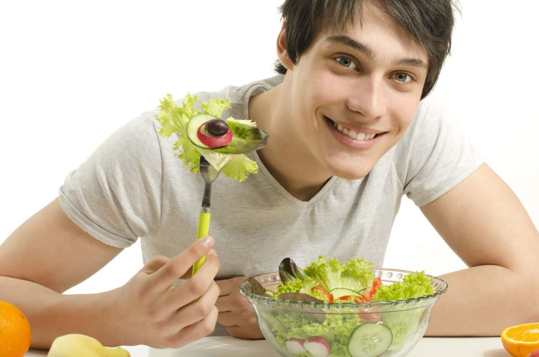 أهم الأطعمة لزيادة هورمون التستوستيرون
