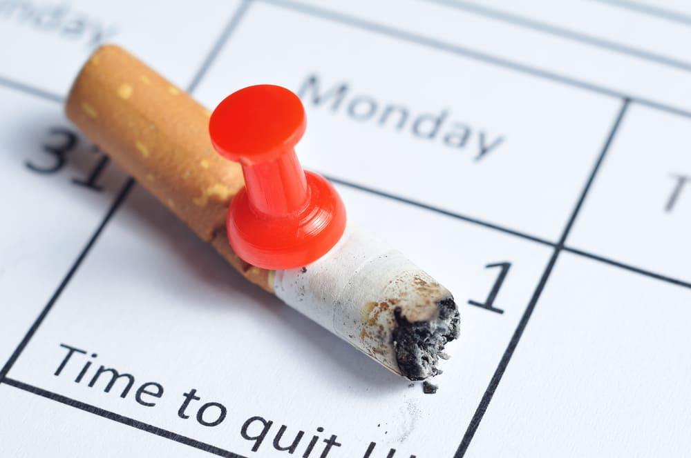 نساعدك على ترك التبغ On Twitter الضريبه الانتقاييه التنباك الشمة النشوق إختلفت المسميات والسم الز عاف القاتل واحد لن يتغير ولكن كل م بتلى به حتما سيتغير Https T Co Edbnfihm1c