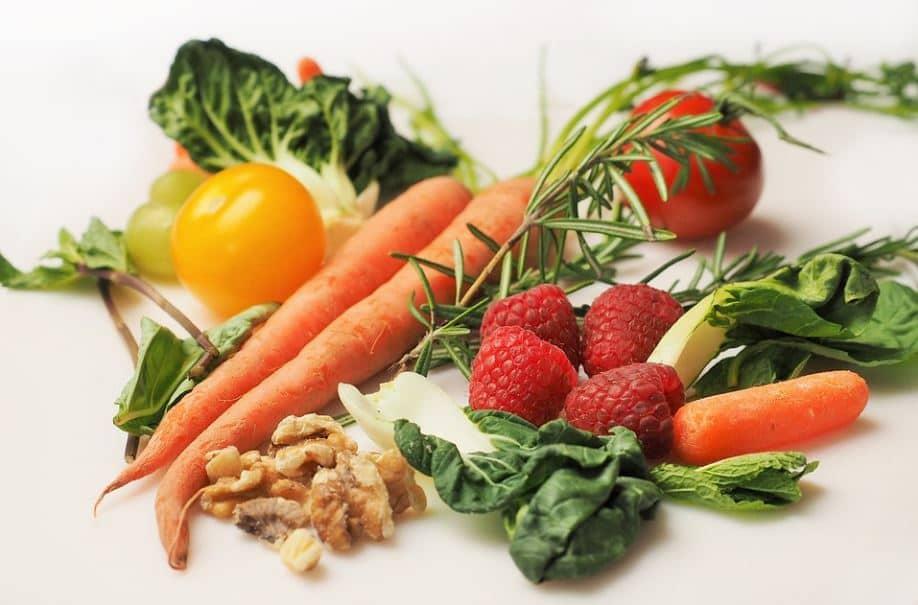 تعرف إلى أفضل الأغذية لمرضى التهاب المرارة وأسوئها