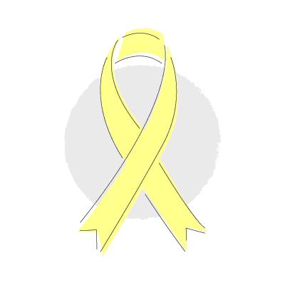 ساركوما (سرطان العظام)
