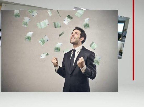 طرق زيادة الدخل وأساليب مضمونة للحفاظ على الراتب الشهري